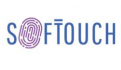 SOFTOUCH
